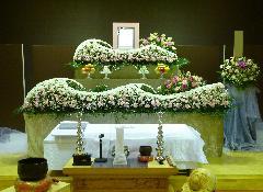葬儀事例94