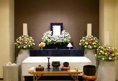 葬儀事例95