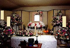 葬儀事例97