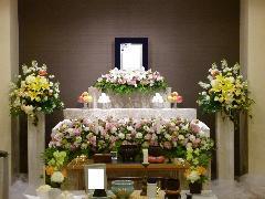 葬儀事例99