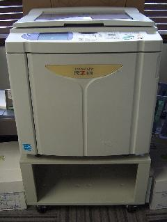 理想 RZ-670