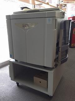 理想 RZ-630