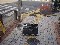 東京 公共 清掃