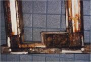天井埋込カセットタイプエアコン洗浄作業の流れ4