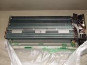 壁掛けタイプエアコン洗浄作業の流れ2