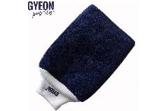 GYEON SilkMitt