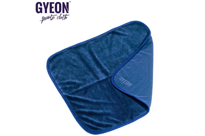 GYEON SilkDryer (Sサイズ)