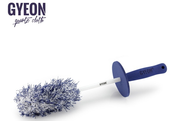 GYEON WheelBrush (Lサイズ)