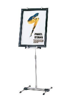 パネルスタンド PS-31-F  屋内用・片面仕様