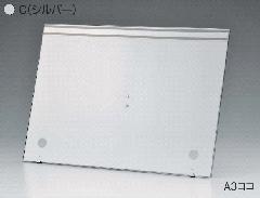 アルモード 4331 C A4ヨコ POPスタンド