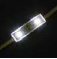 KAGI LIGHT CIL-LED2W 白(8000K) 【50個】