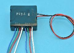 KAGI LIGHT FC200C RGBアナログコントローラ