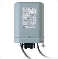 レシップ 12KV 100V 60HZ 巻線式ネオン変圧器(ネオントランス)