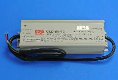 MW CLG-60-12 CLGシリーズスイッチング電源
