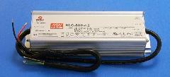 MW HLG-80H-12 (定電圧 DC12V) HLGシリーズスイッチング電源
