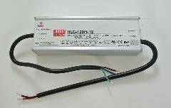 MW HLG-120H-12 (定電圧 DC12V) HLGシリーズスイッチング電源