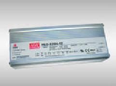 MW HLG-320H-12 (定電圧 DC12V) HLGシリーズスイッチング電源
