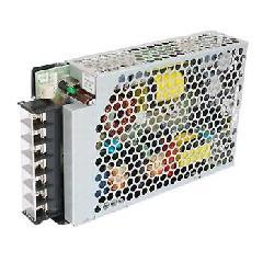 コーセル/COSEL DC12Vスイッチング電源 PBA100F12N