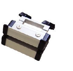 TOKISEI アルミフリーイーゼル専用ホルダー 両面タイプ AFEZ-HR