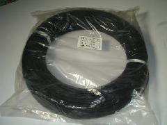 銅バインド 黒 0.9mm×300M