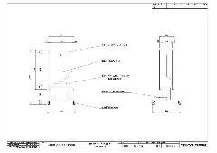 和風スタンド1626陽灯り用面板 SS5120用面板 【1台分】
