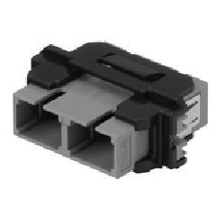 日東工業 SPX1-4LC 増設用光アダプタ
