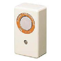 日東工業 PT-40B 盤用温度調節器(パネルサーモ)