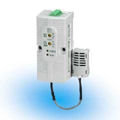 日東工業 PHV-E90C 可変式湿度センサ