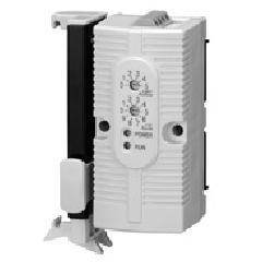 日東工業 PTV-E60AK 可変式温度調節器・換気扇取付用