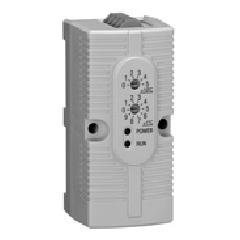 日東工業 PTV-E50A 可変式温度調節器