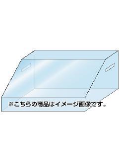 TOKISEI アクリルボックス 595×445 TSAOP-595×445