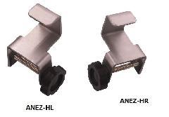 TOKISEI アルミニューイーゼルホルダー ANEZ-HL/ANEZ-HR