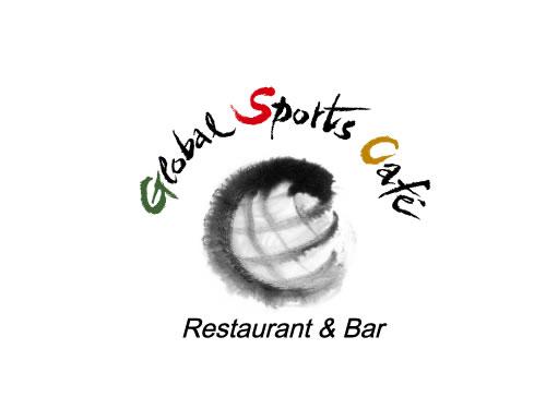 グローバルスポーツカフェ