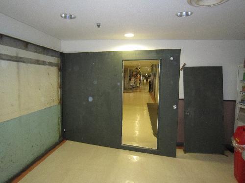 くぐり 戸 戸 防火 【建築基準法】防火戸の設置基準について