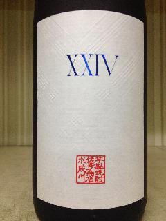 XXIV(24) 1.8L