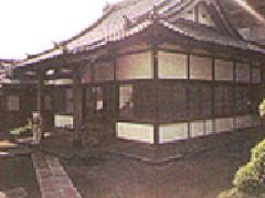埼玉の寺社仏閣 | あく洗い事例