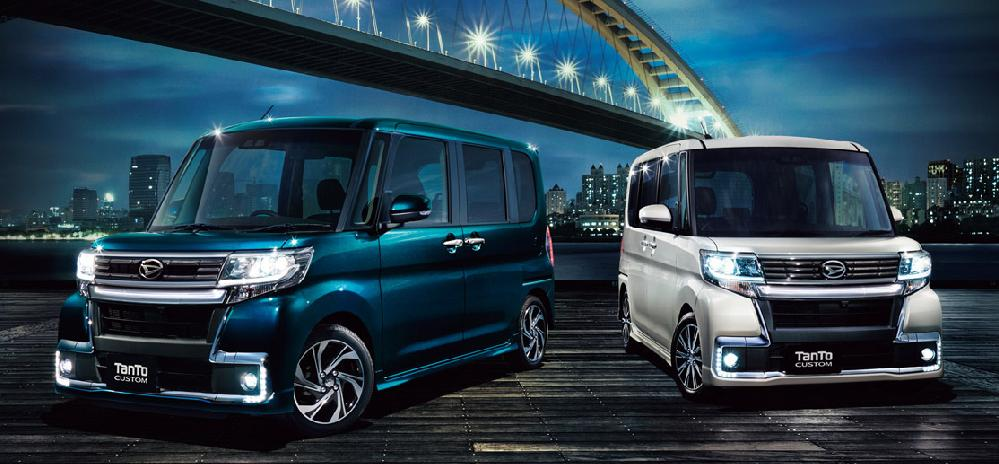 新車リースにて東大阪市在住のO様からご注文
