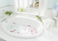 浴室・洗面所のリフォーム