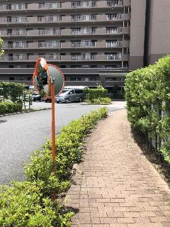 各種看板を製作及び設置 東京都町田市