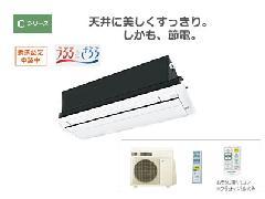 ダイキン エアコン S36NCV
