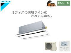 ダイキン エアコン Eシリーズ SYG112CA