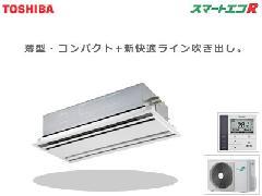 東芝 スマートエコRシリーズ AWEA08055A