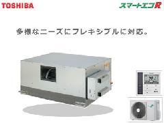 東芝 スマートエコRシリーズ ADEA05655JA