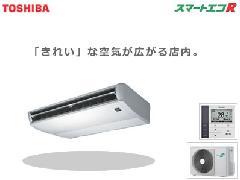 東芝 スマートエコRシリーズ ACEA08065A