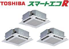 東芝 スマートエコRシリーズ AUEC22465A