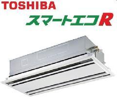 東芝 スマートエコRシリーズ AWEA14055JA
