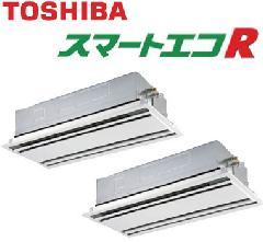 東芝 スマートエコRシリーズ AWEB22455A