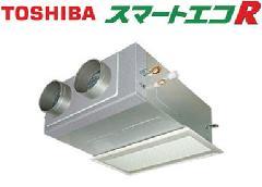 東芝 スマートエコRシリーズ ABEA05655JA