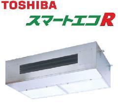 東芝 厨房用エアコン 天井吊形 スマートエコRシリーズ APEA14055A