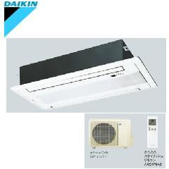 ダイキン 天井埋め込みカセット形 S40NGV